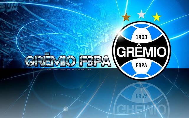 Gremio FBPA Tab