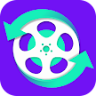 HD Video Converter APK