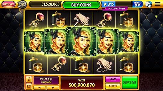 Caesars Casino: Free Slots Games 7