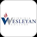 Virginia Wesleyan College icon