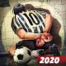com.jokkogames.footballunderworld.mobile