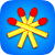 Matchsticks ~ Free Puzzle Game file APK for Gaming PC/PS3/PS4 Smart TV