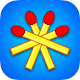 Matchsticks ~ Free Puzzle Game