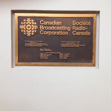 Photo: CBC Winnipeg