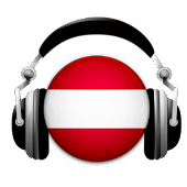 Austria Radio Stations