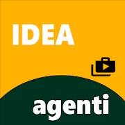 Idea Agenti