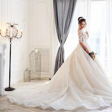 Wedding photographer Alena Vanina (VaninaFoto). Photo of 16.05.2018
