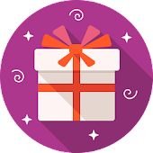 Giftzz - Free Recharge & Cash