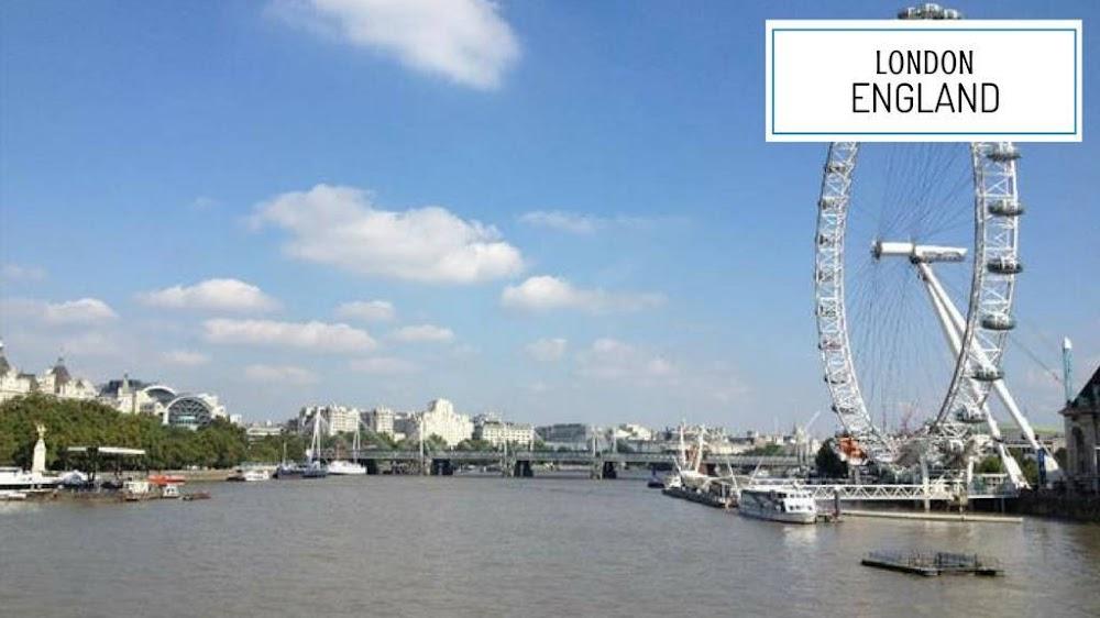 london eye england_image