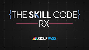 RX - Fix Your Yips thumbnail