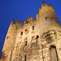 York's Best: An England Travel Guide icon