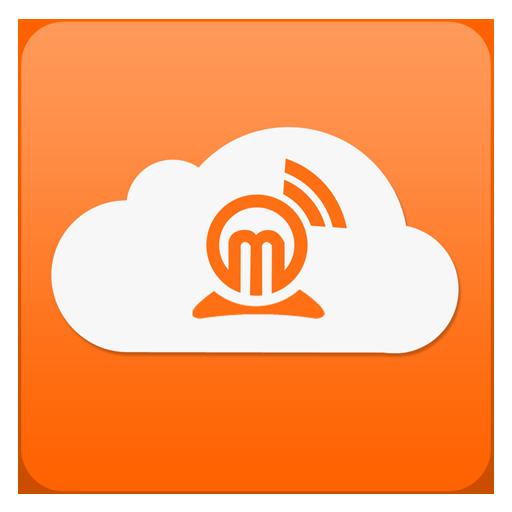 OMIMO 媒體與影片 App LOGO-硬是要APP
