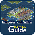 Guide for Empires and Allies icon
