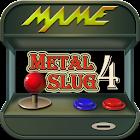 Guide (for Metal Slug 4) icon