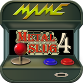 Guide (for Metal Slug 4)