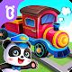 Baby Panda's Train Download on Windows
