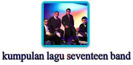 download lagu mp3 kemarin seventeen original