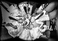 Fotógrafo de casamento David Hofman (hofmanfotografia). Foto de 18.09.2017