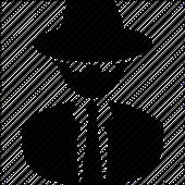 Free Spy Recorder 24x7 Pro