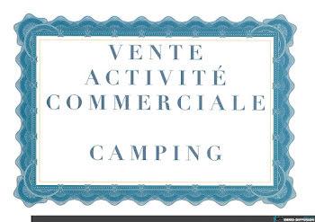 locaux professionnels à Toulon (83)