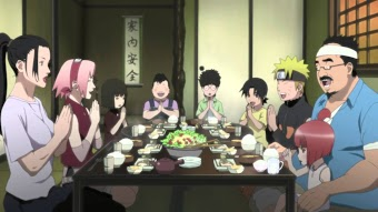 Power, Episode 2