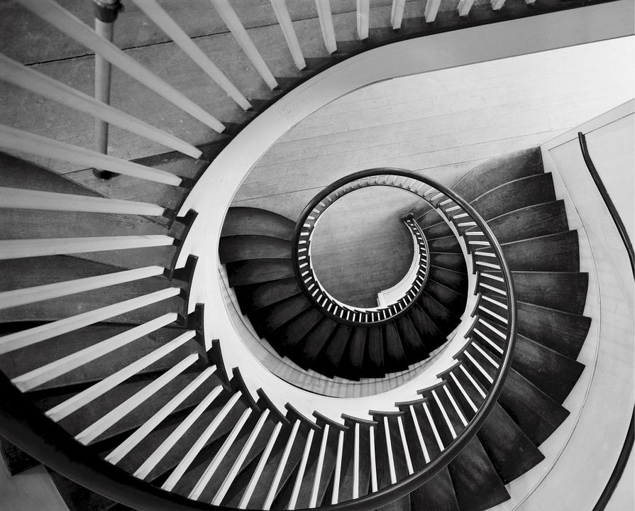 spiral-staircase-746908_960_720.jpg