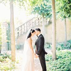 Wedding photographer Pavel Lutov (Lutov). Photo of 10.08.2018