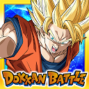 App Download ドラゴンボールZ ドッカンバトル Install Latest APK downloader