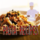 Pasta Recipes Download on Windows