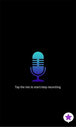 1-Ap Light Sensor - Android Apps on Google Play