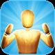 Smash the Dummy: Beat Boss Kick Buddy Ragdoll Game (game)