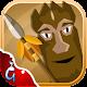 Genie Tribal Hut Escape (game)