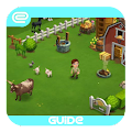 Best FarmVille 2 Guide