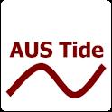 Australia Tide App & Widget icon