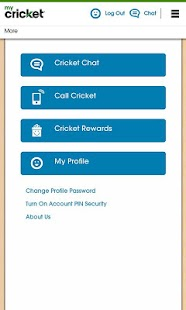 My Cricket Screenshot 12