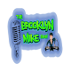The Brooklyn Mike Show Download on Windows