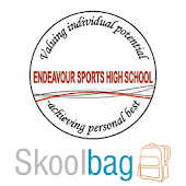 Endeavour Sports High School