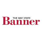 Bay State Banner Newspaper