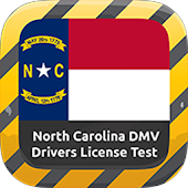 North Carolina DMV Handbook