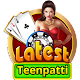 Latest Teen Patti - Indian Poker Game (game)