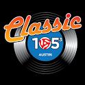 CLASSIC FM AUSTIN icon