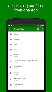 Sync – Backup and Restore App Download For Android 1
