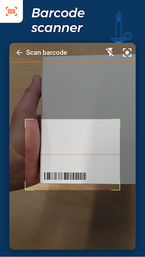 idealo - Price Comparison & Mobile Shopping App screenshots 7