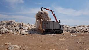 Los sistemas de recogida y reciclado han mejorado en los últimos años