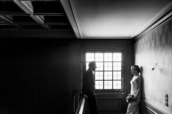 Fotógrafo de bodas Ferran Mallol (mallol). Foto del 01.09.2017