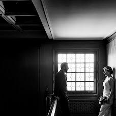 Wedding photographer Ferran Mallol (mallol). Photo of 01.09.2017