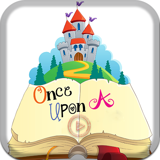 Audio Books for Kids file APK for Gaming PC/PS3/PS4 Smart TV