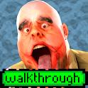 Walkthrough for Mr Meat: Horror Escape Room icon