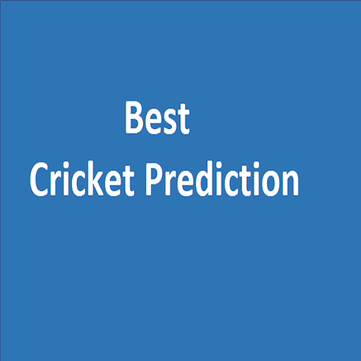 Best Cricket Prediction - Apps on Google Play