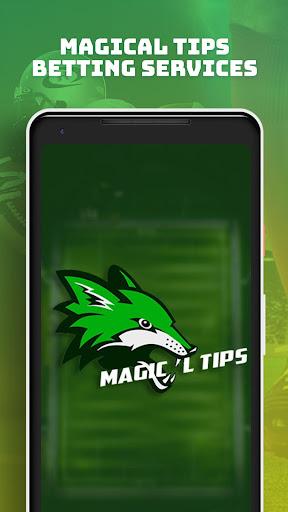 Betting Tips 24.0.0 com.magicaltips.freebettingtips apkmod.id 1